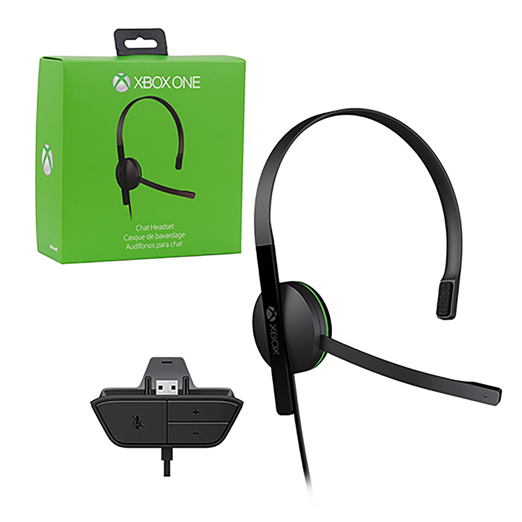 Xbox One Headset Mic Wiring Diagram | Wiring Diagram - Xbox One Headset Wiring Diagram