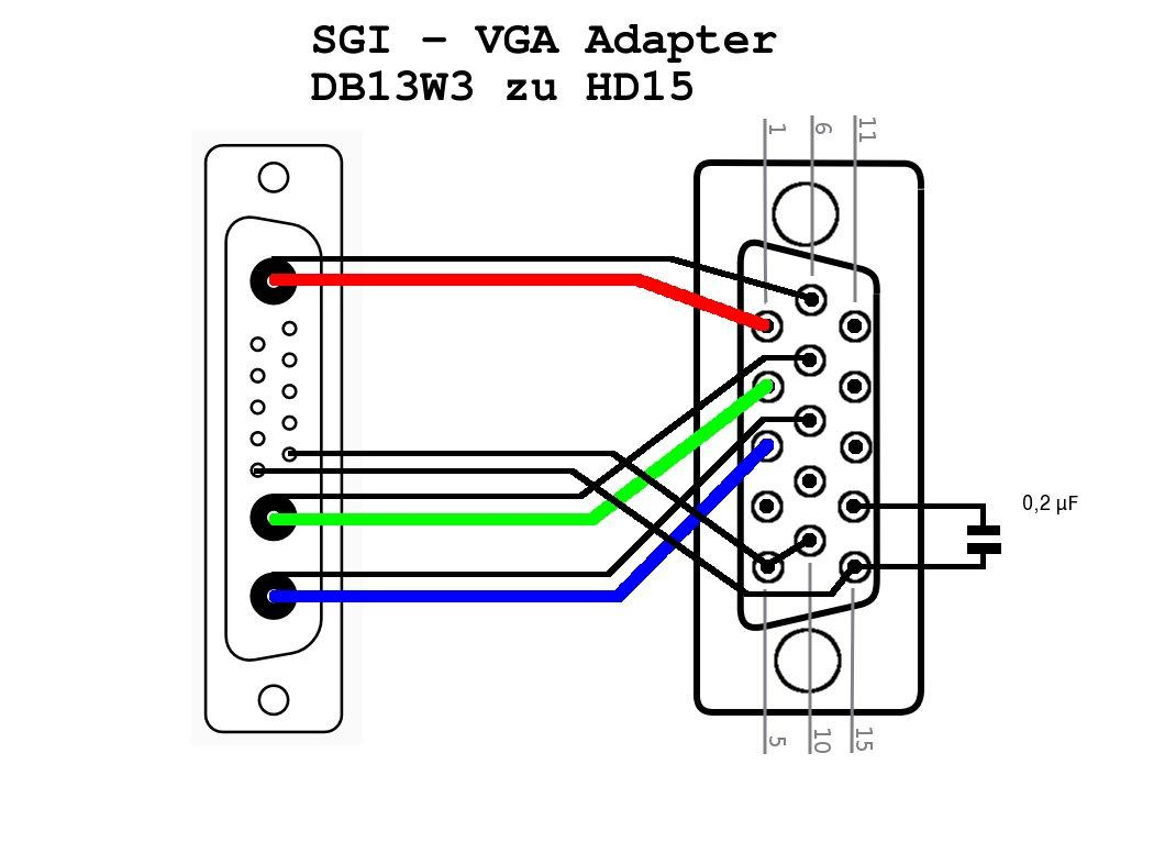 Xbox Rca Wiring Diagram | Schematic Diagram - Usb Wiring Diagram