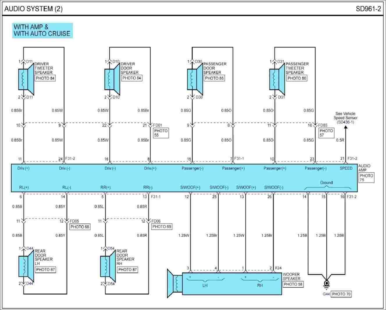Xbt-Pioneer-Fh-X720Bt-Wiring-Harness-Diagram-Best-Of-For - Pioneer Fh-X720Bt Wiring Diagram