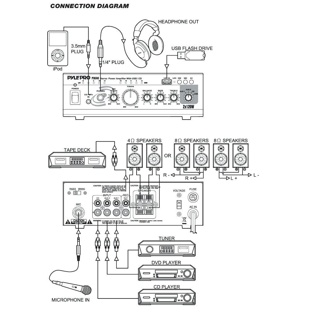 Xlr Jack Wiring | Wiring Library - Xlr To Mono Jack Wiring Diagram