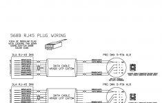 xlr to rj45 wiring diagram  xlr  electrical wiring diagrams | cables xlr  wiring diagram