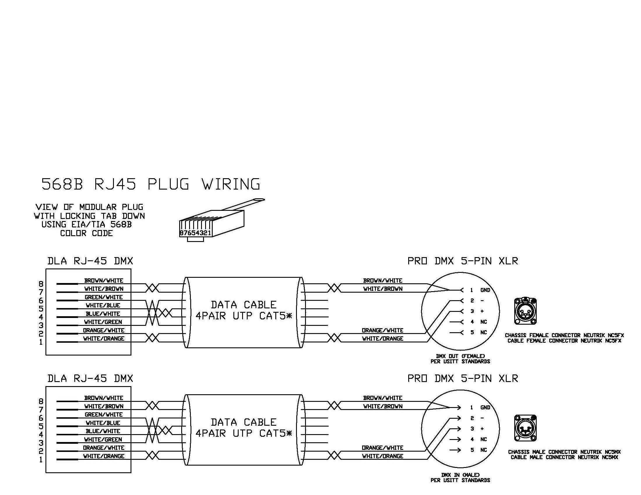 Xlr To Trs Wiring Diagram | Wiring Library - Trs Wiring Diagram