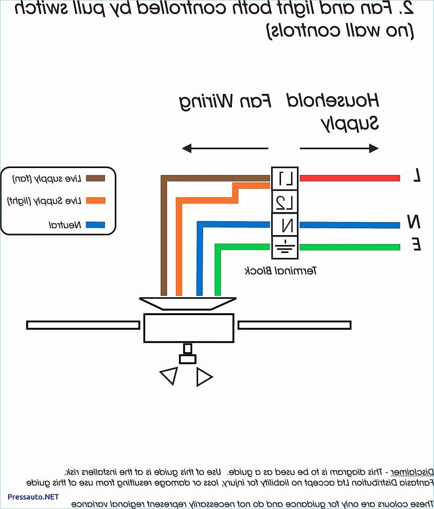 christmas lights wiring diagram | wirings diagram on basic street rod  wiring diagram,