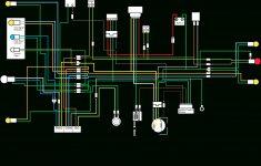 Pleasing Solenoid Wiring Diagram Symbol Wirings Diagram Wiring 101 Kniepimsautoservicenl