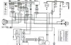 Yamaha Blaster Wiring Diagram Awesome Stock Diagrams Stuning   Yamaha Blaster Wiring Diagram