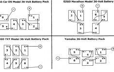 yamaha boat dual battery wiring diagram | wiring diagram dual battery  wiring diagram