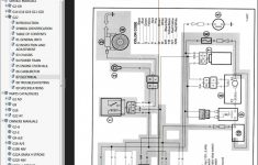 yamaha g19e wiring diagram | manual e books yamaha golf cart wiring  diagram