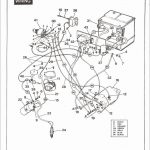 Yamaha Golf Cart Solenoid Wiring Diagram   Zookastar   Yamaha Golf Cart Wiring Diagram
