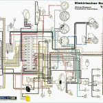 Yamaha Golf Cart Wiring Diagram 2Gf | Wiring Diagram   Yamaha Golf Cart Wiring Diagram
