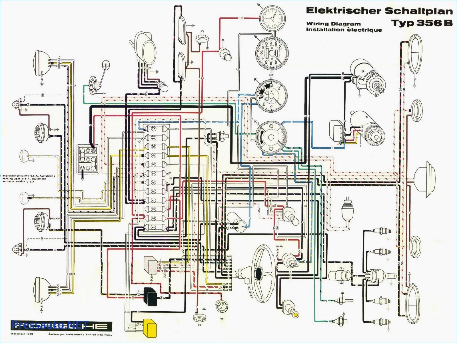 Yamaha Golf Cart Wiring Diagram 2Gf   Wiring Diagram - Yamaha Golf Cart Wiring Diagram