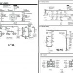 Yamaha Outboard Wiring Diagram Pdf | Wiring Diagram - Yamaha Outboard Wiring Diagram Pdf