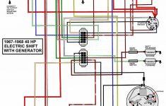 Yamaha Outboard Wiring Harness Diagram | Manual E-Books – Yamaha Outboard Wiring Harness Diagram
