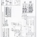 York Heat Pump Wiring Diagrams Readingrat Net In For Diagram Goodman   Electric Furnace Wiring Diagram