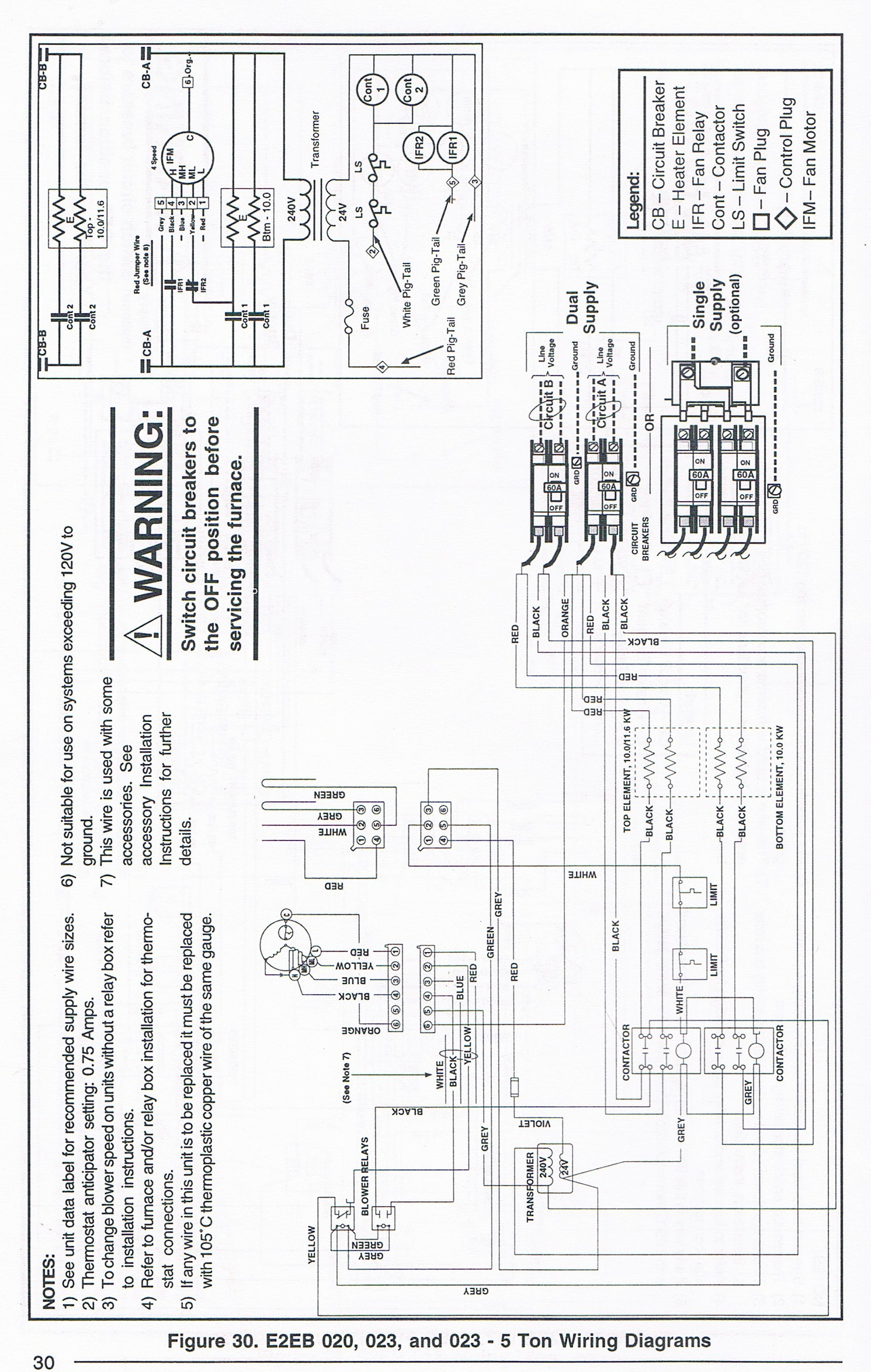 York Heat Pump Wiring Diagrams Readingrat Net In For Diagram Goodman - Electric Furnace Wiring Diagram