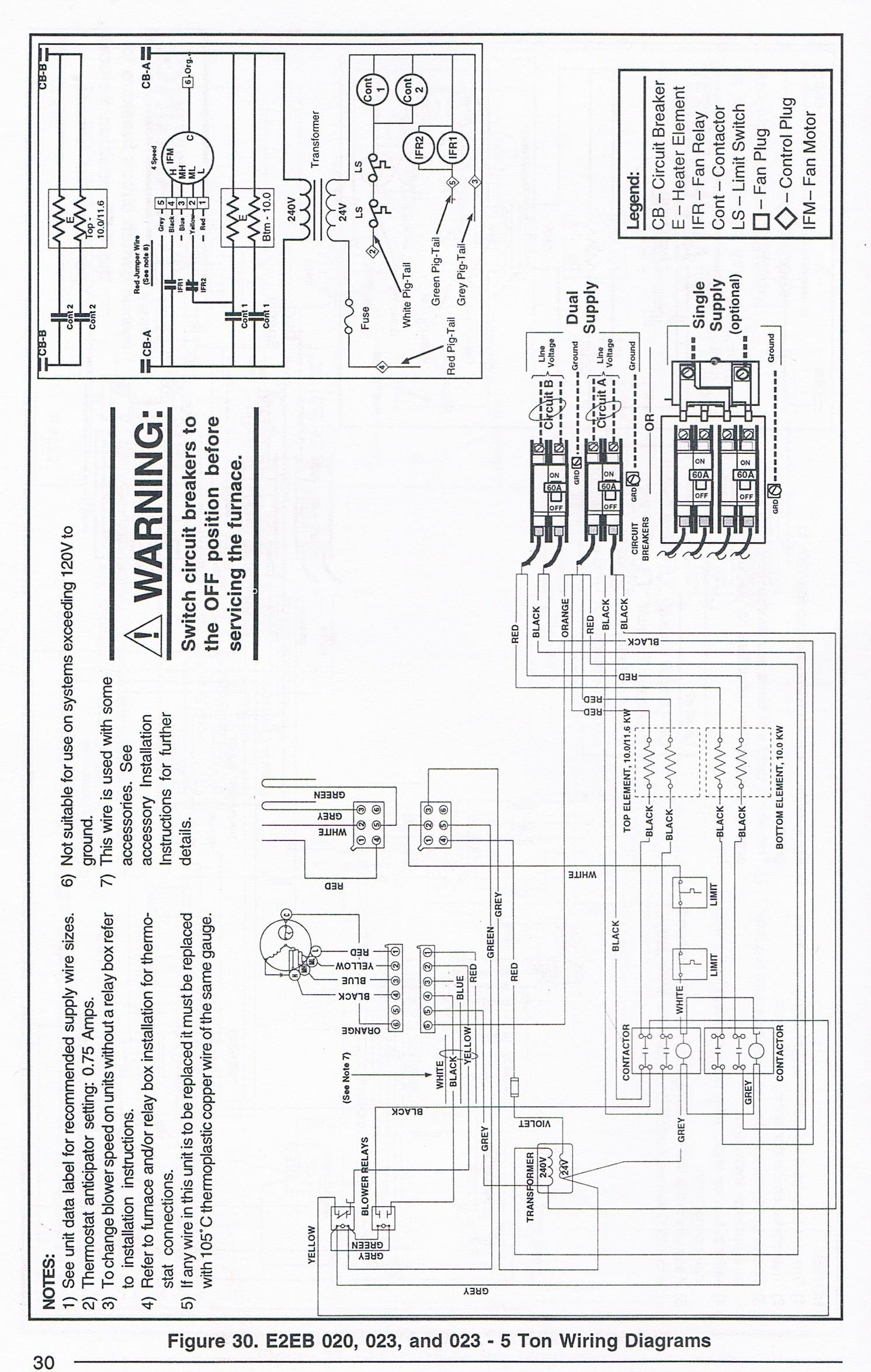 York Heat Pump Wiring Diagrams Readingrat Net In For Diagram Goodman - Electric Furnace Wiring Diagram