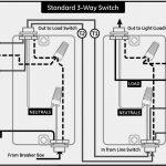 Z Wave Three Way Switch Wiring Diagram | Wiring Diagram   Ge Z Wave 3 Way Switch Wiring Diagram