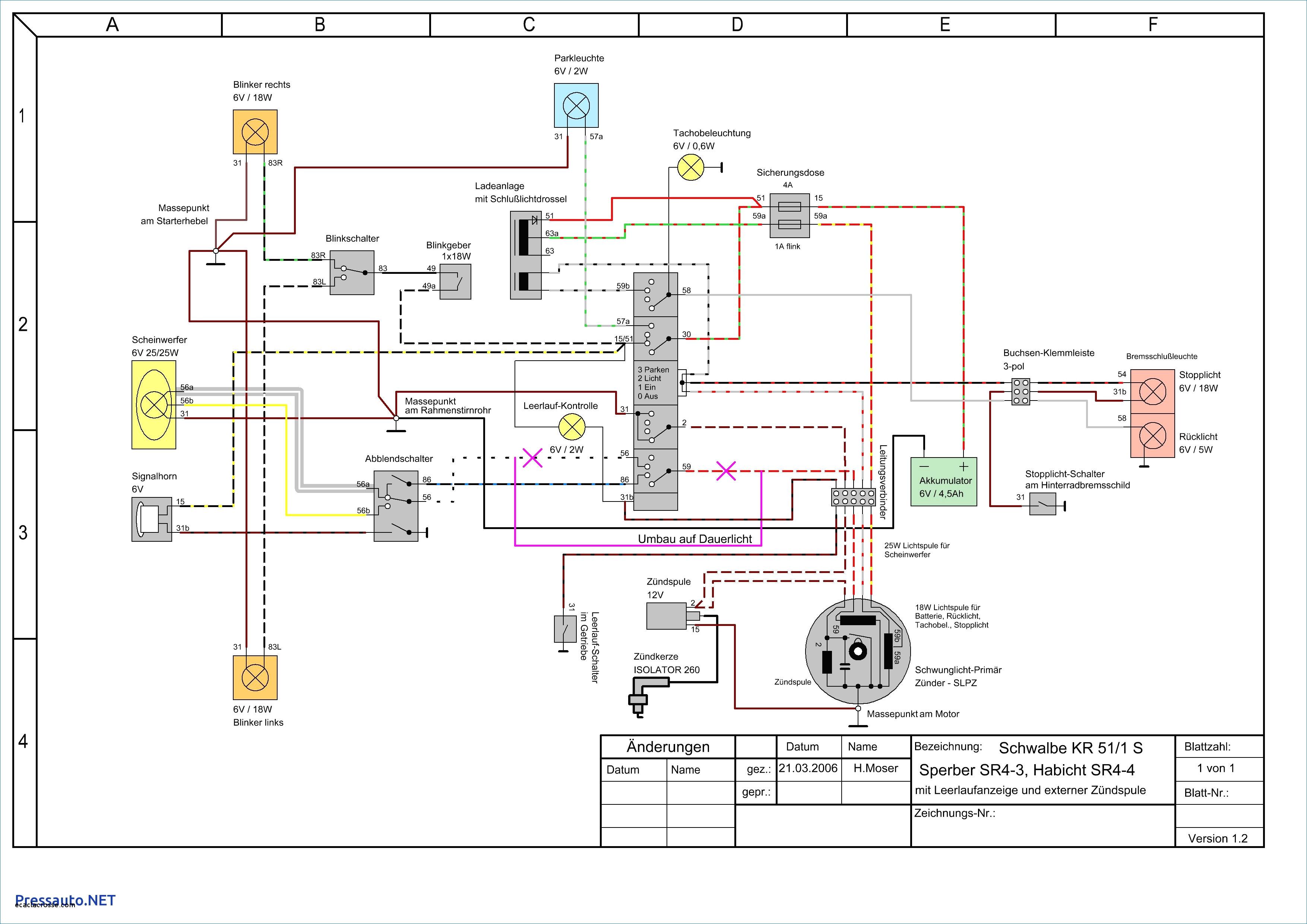 Zing Ear Ze 208D Wiring Diagram | Wiring Diagram - Zing Ear Ze-208S Wiring Diagram