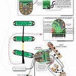zing ear ze 208s e89885 wiring diagram | wiring diagram zing ear ze  208s wiring diagram