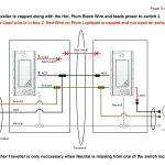 zing ear ze 208s wiring diagram | electrick wiring diagram @co zing ear ze  208s