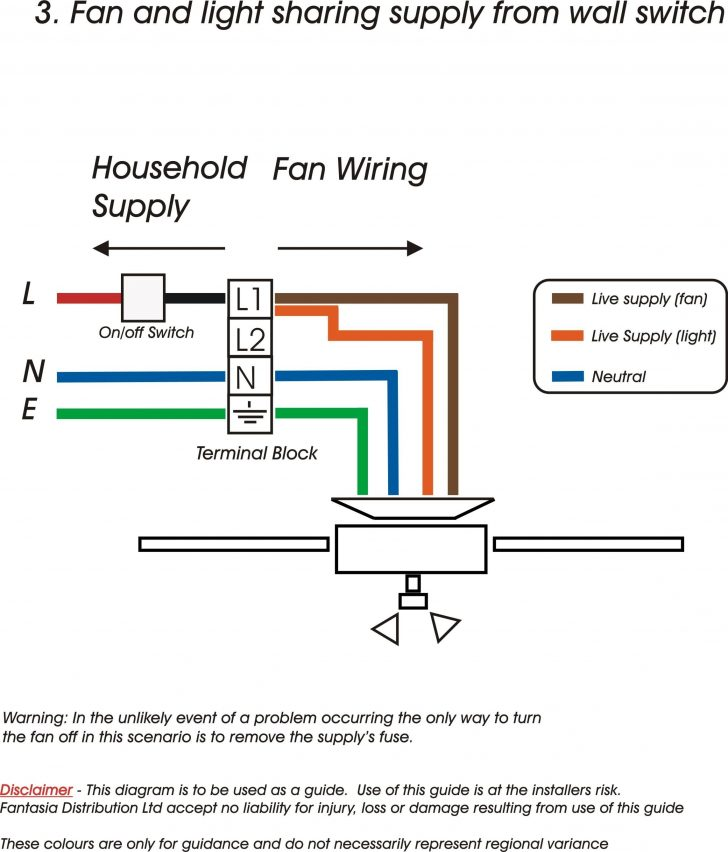 Zing Ear Ze-208S Wiring Diagram